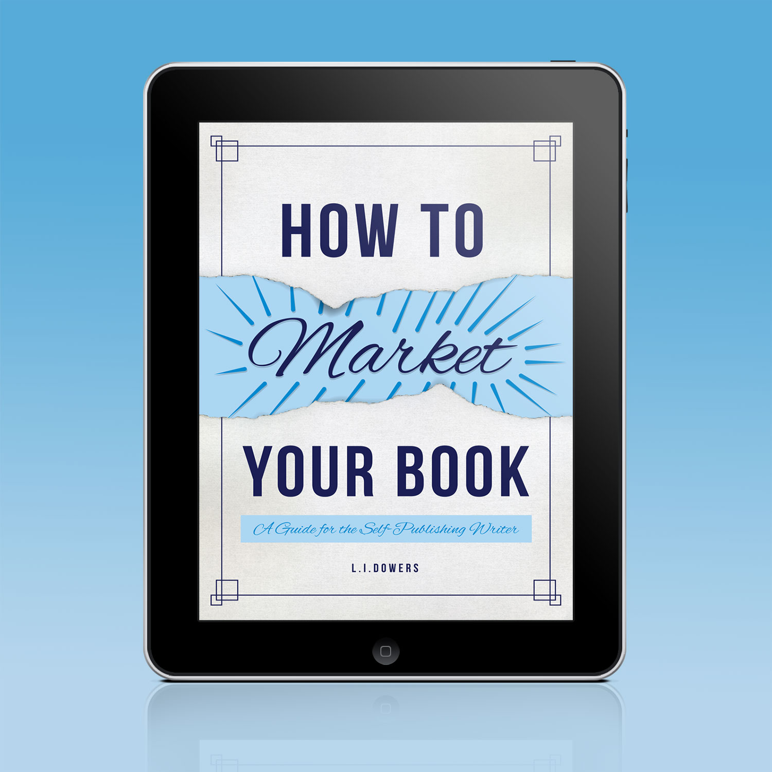 How-To-Market-Your-Business---iPad-MockUp-1.0