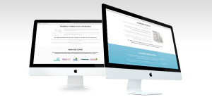 Promoworx - D3 Urban Planning Website