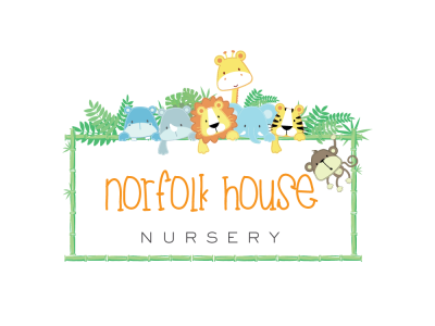 Norfolk House Nursey