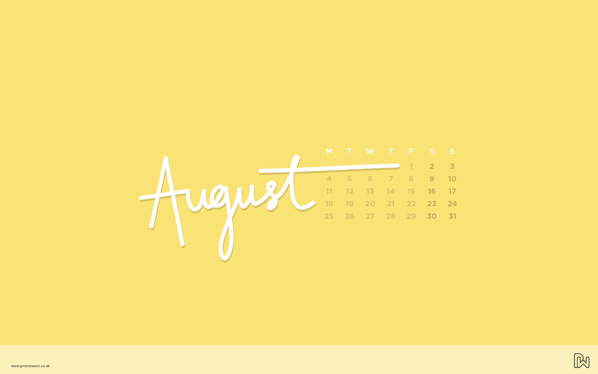 1920 x 1200 - August-01
