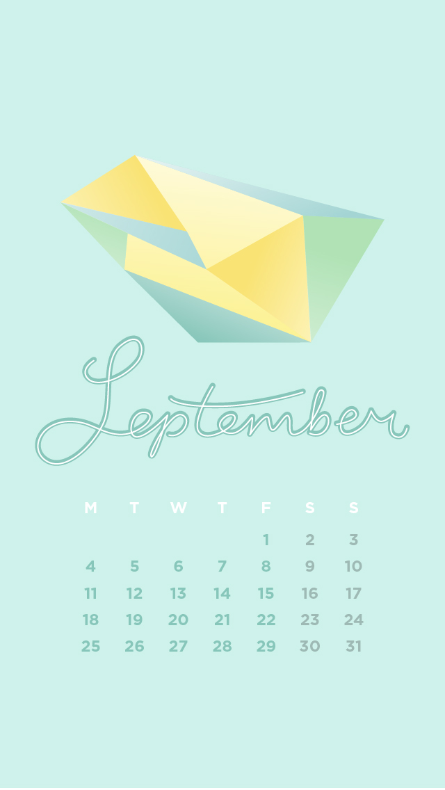 iPhone5 - September-01
