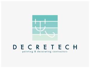 Decretech Final Logo-01