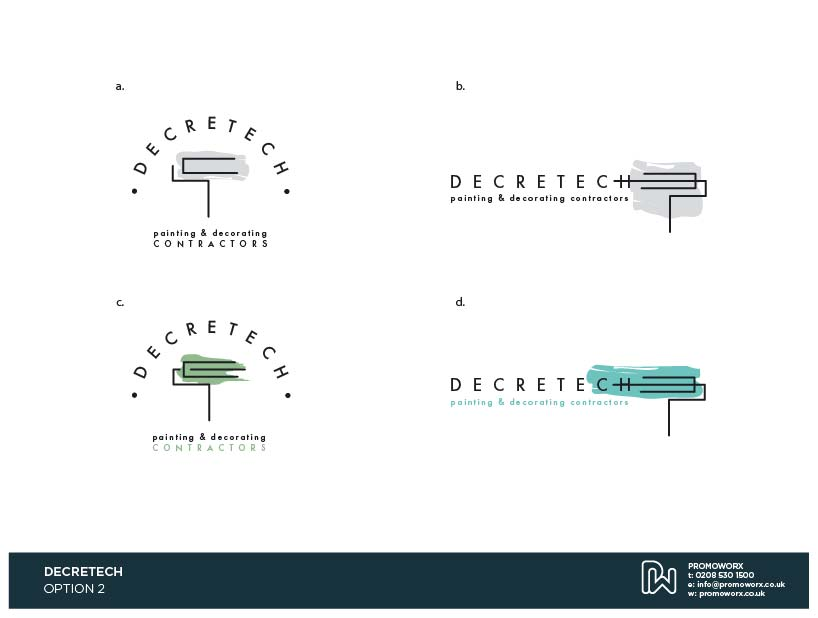 Decretech Logo Options-02