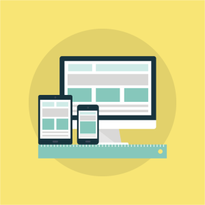 Promoworx - Responsive Websites