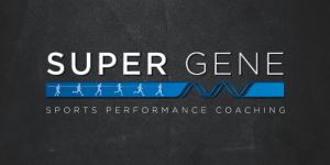 SuperGene Blog1
