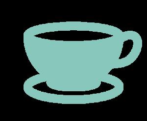 Cofffee-Cup-Icon