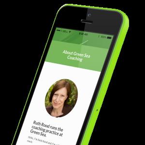 Green-Sea-iPhone-Web