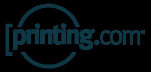 Promoworx - Printing.com Logo