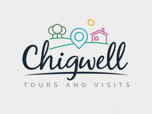 Chigwell Tours logo-01