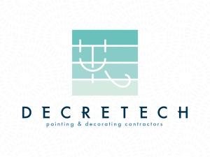Decretech logo-01