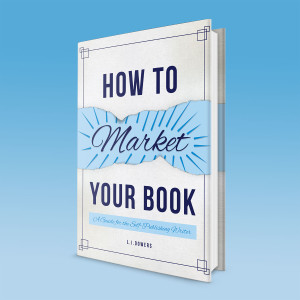 How-To-Market-Your-Business---MockUp-1.0