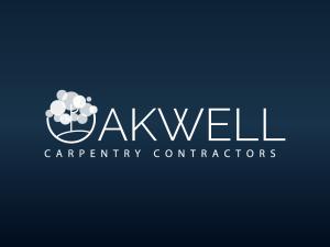 Oakwell logo-01