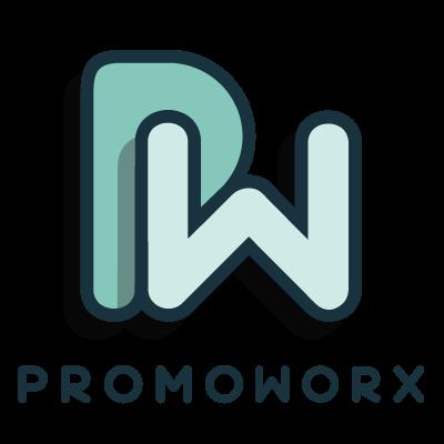 Promoworx