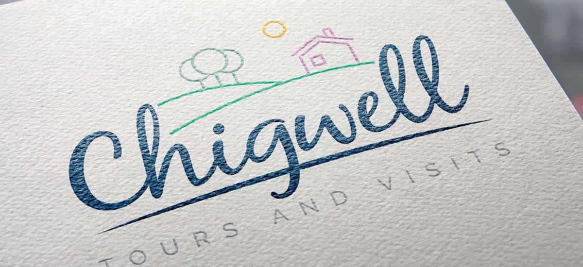 Promoworx - Chigwell Tours Logo