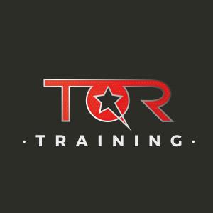 Promoworx - TQR Training Logo