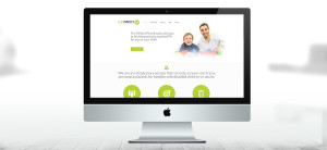 Promoworx - The Perfect PA Website