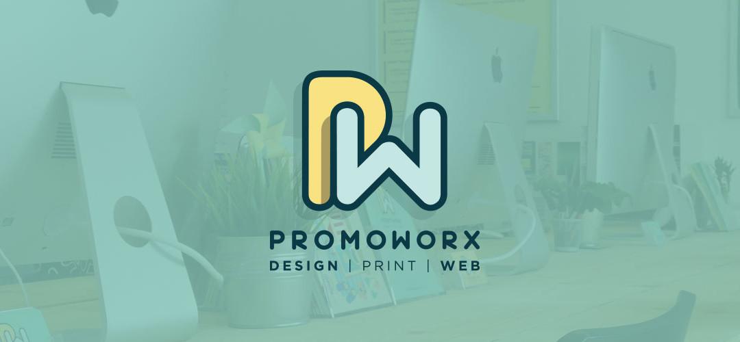 Studio Co-ordinator – East London Creative Design Agency