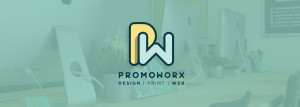 Promoworx - Blog Header