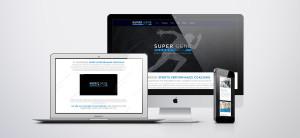 Responsive-WebDesign-Promoworx