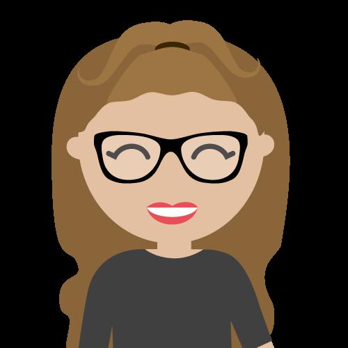 Kat – Web Designer