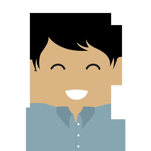 Mani – Web Designer