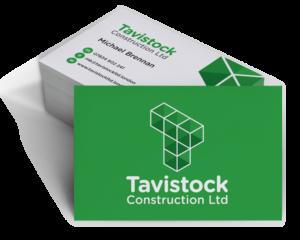 tavistock-bcard-1