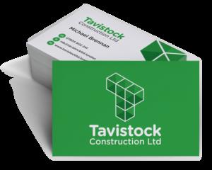 tavistock-bcard-3