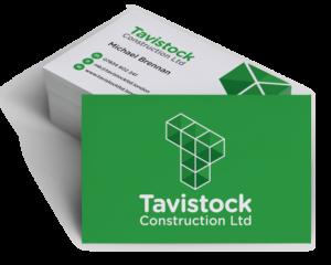tavistock-bcard