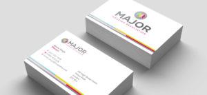 Banner-Image-Major-Housing-Association-1
