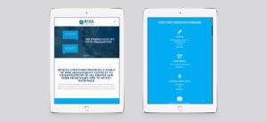 Banner-Image-QP-Risk-Solutions-3