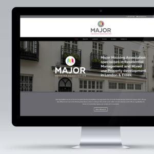 Square-Image-Major-Housing-Association