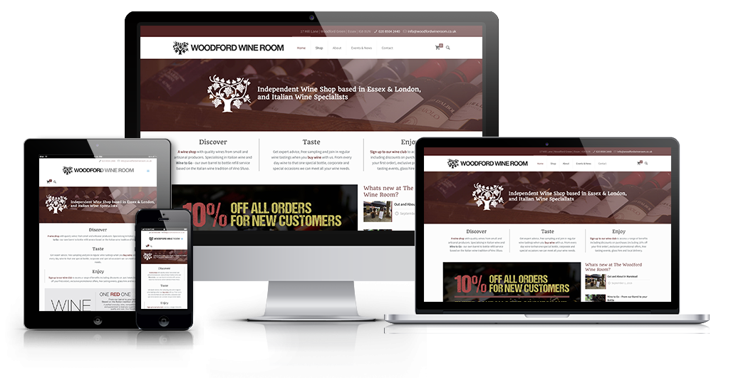 image_Ecommerce-responsive-home_