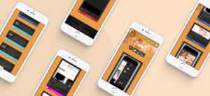 Banner-Image-Beau-Beauty-App-2